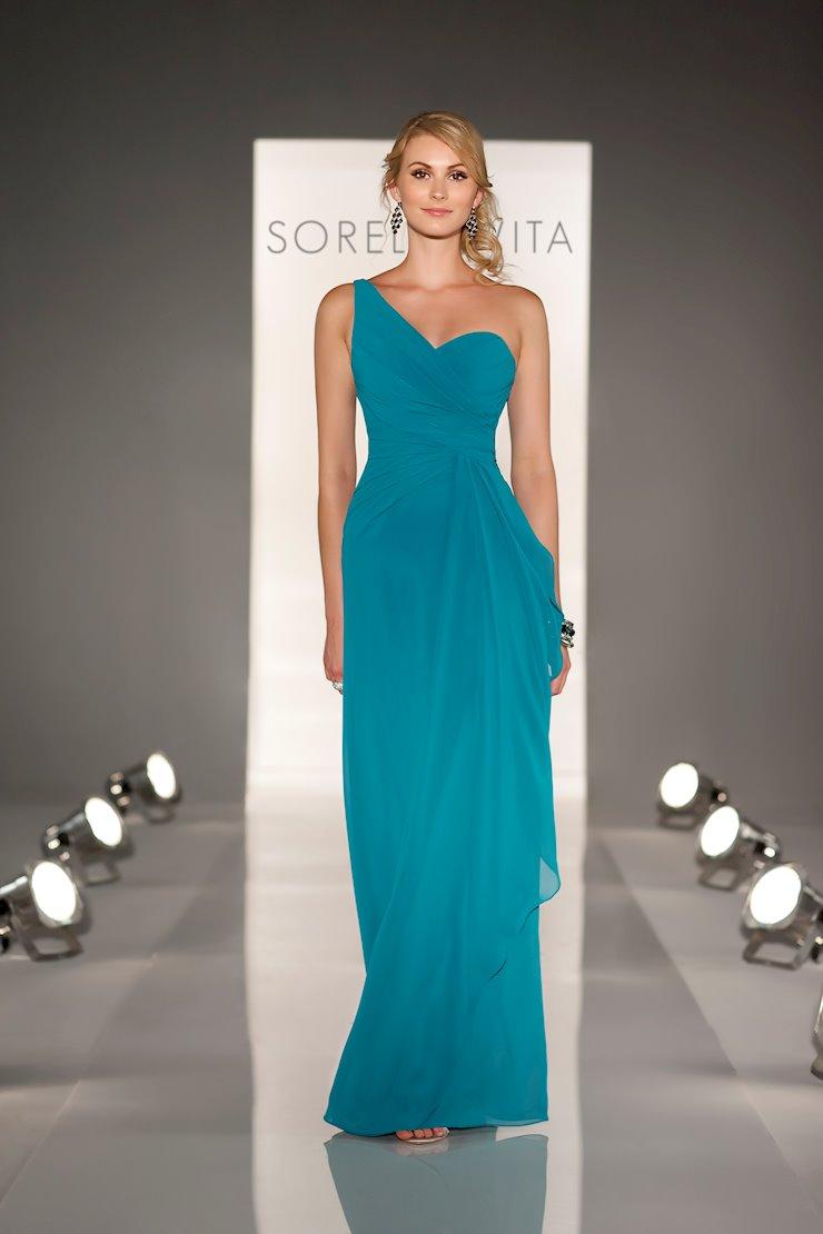 Sorella Vita Style 8201  Image
