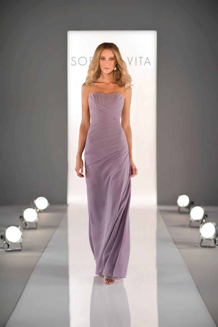 Sorella Vita Style: 8290