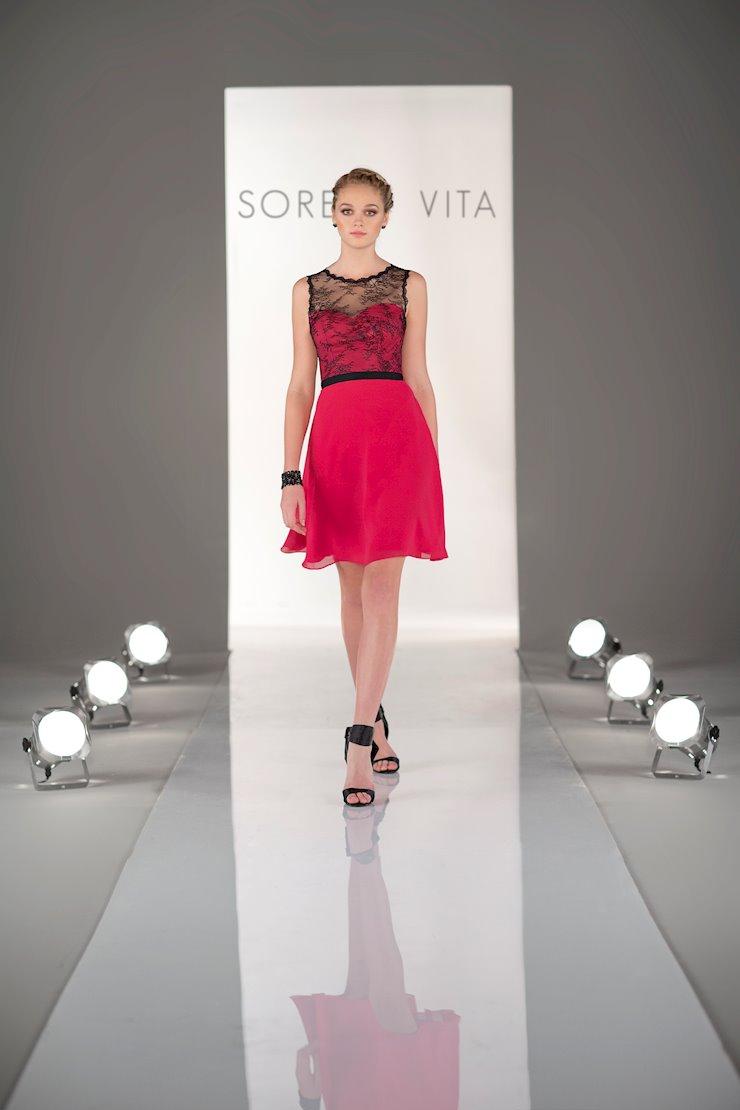 Sorella Vita Style: 8310