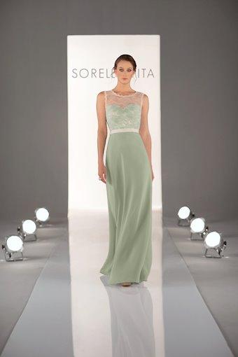 Sorella Vita Style #8311
