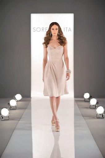Sorella Vita Style #8321