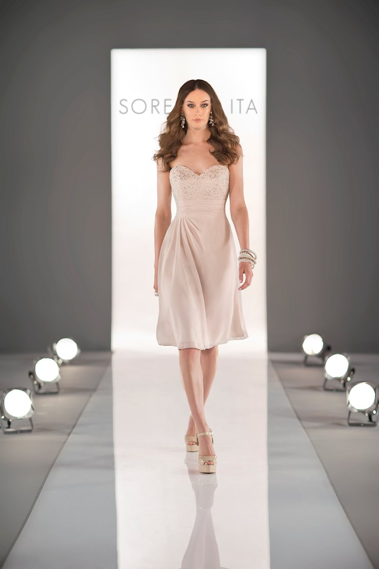 Sorella Vita 8321 Image