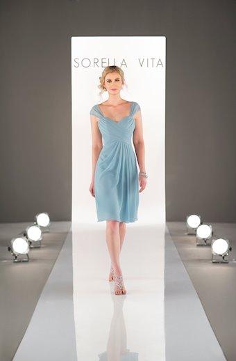 Sorella Vita Style #8629