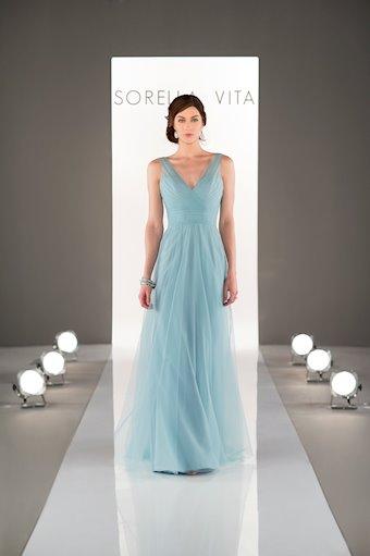 Sorella Vita Style #8702