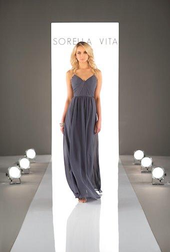 Sorella Vita Style 8746
