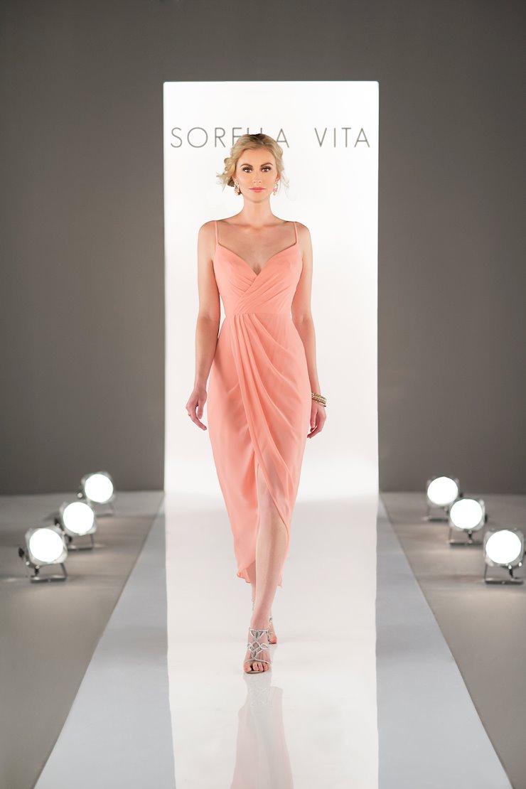 Sorella Vita Style #8776