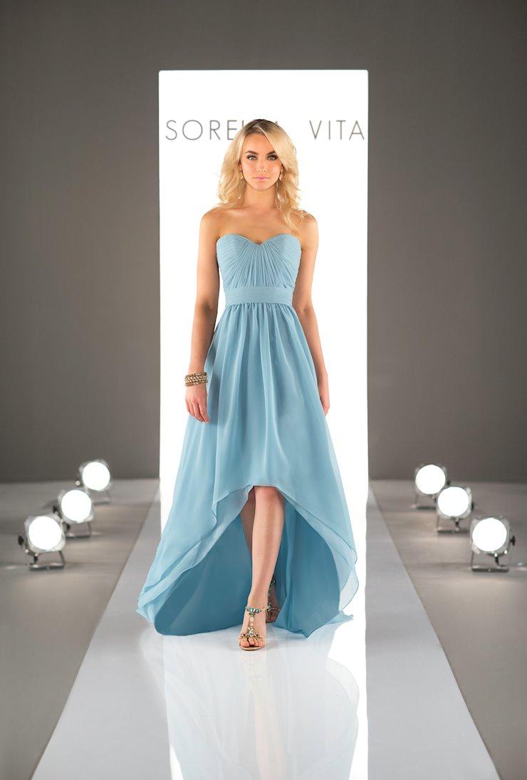 Sorella Vita Style #8826