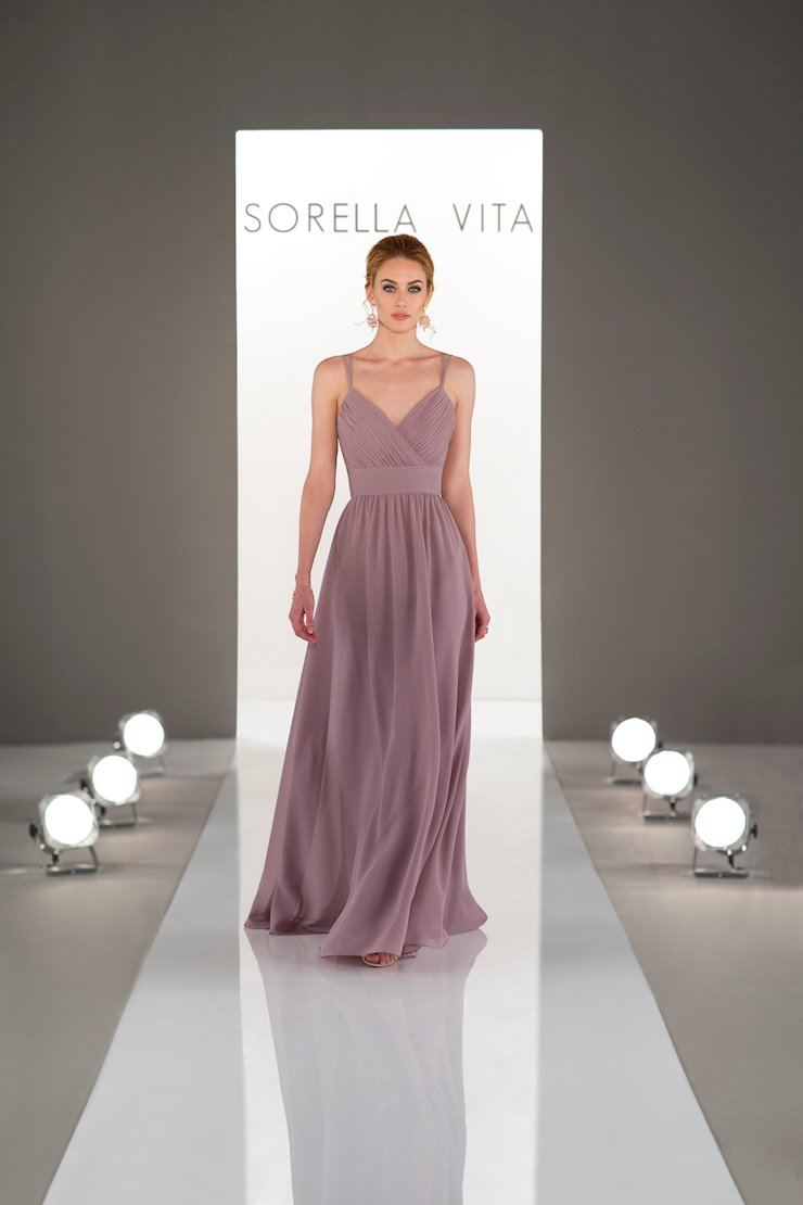 Sorella Vita Style #9030 Image