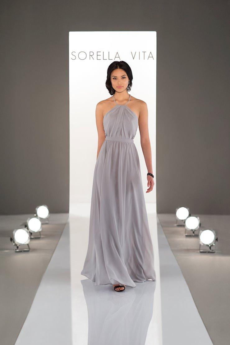 Sorella Vita Style #9048