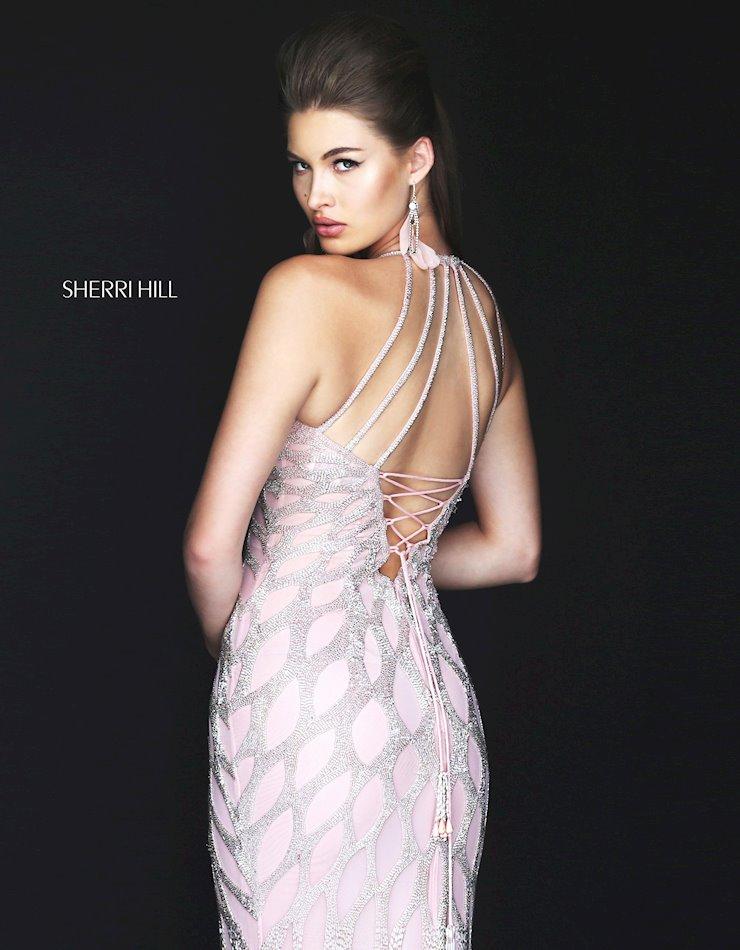 Sherri Hill 50380 Image