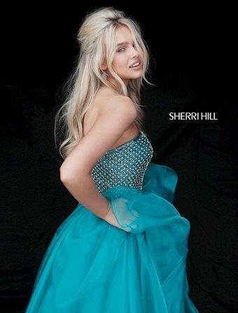 Sherri Hill 51438