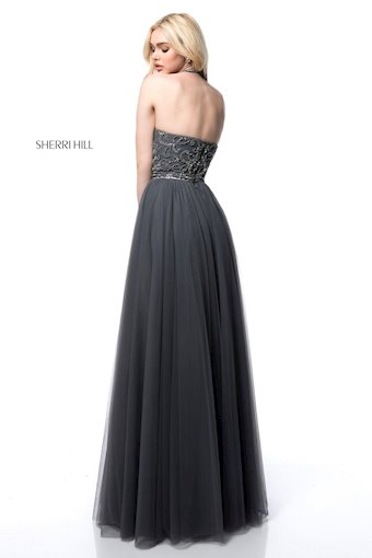 Sherri Hill Style #51604