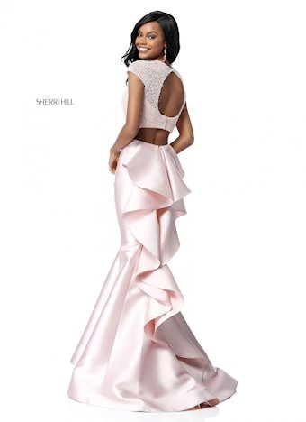 Sherri Hill Style #51624