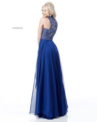 Sherri Hill Style #51722