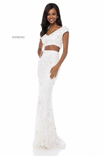 Prom Dresses The White Room Lebanon