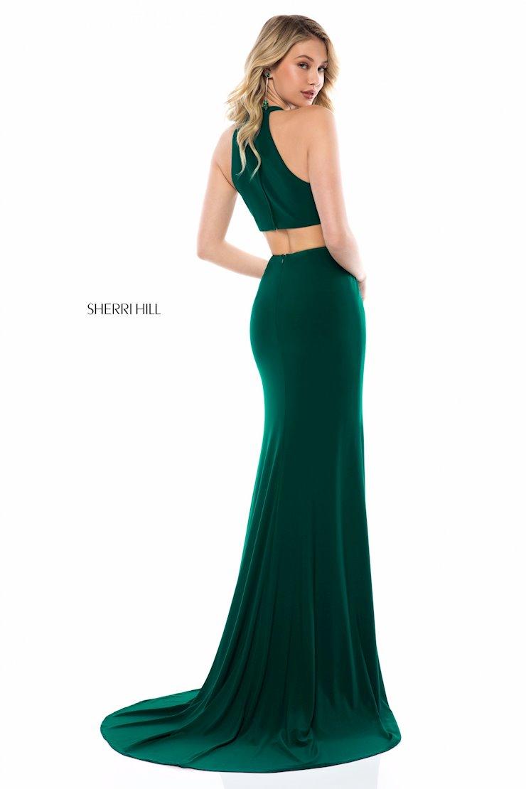 Sherri Hill 51806