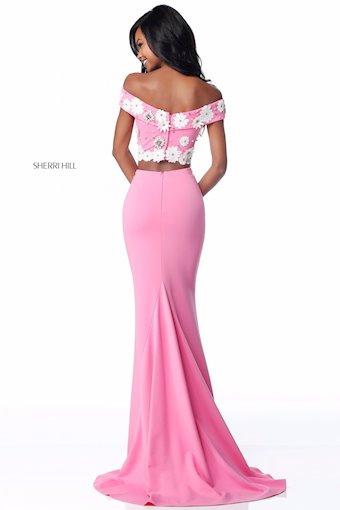Sherri Hill Style #51833