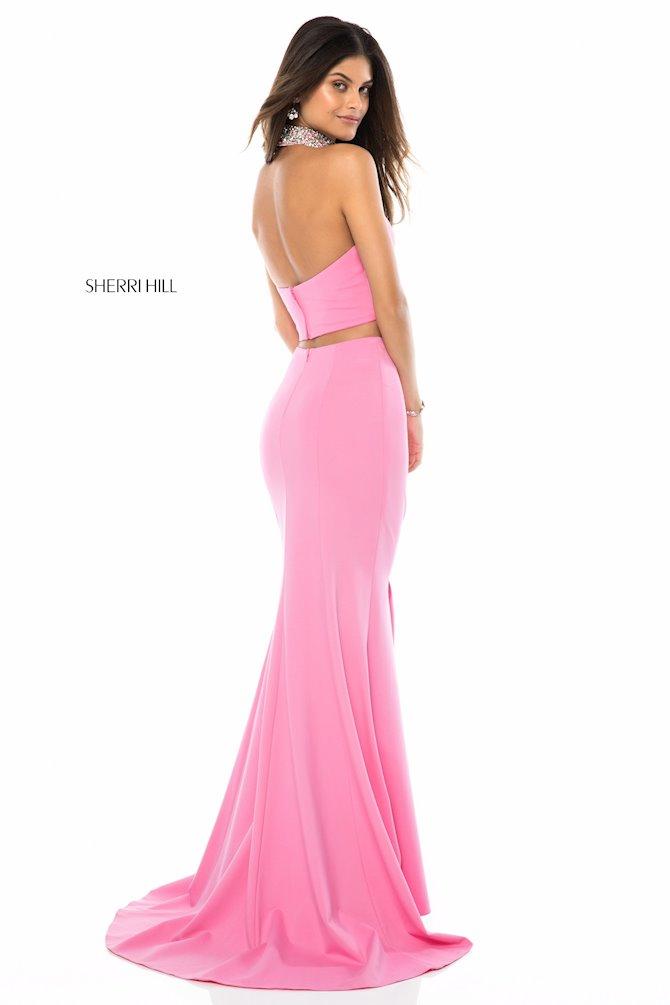 Sherri Hill Style #51841