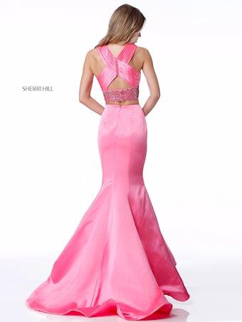 Sherri Hill Style #51928