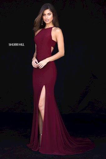 Sherri Hill 51947