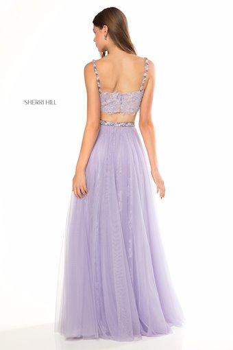 Sherri Hill Style #51971