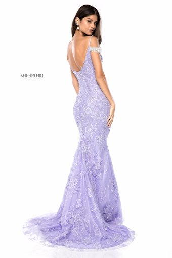 Sherri Hill Style #51977