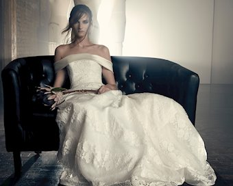 Sareh Nouri Style #Elisabeth