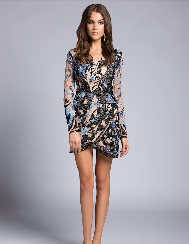 Lara Designs Style #29983