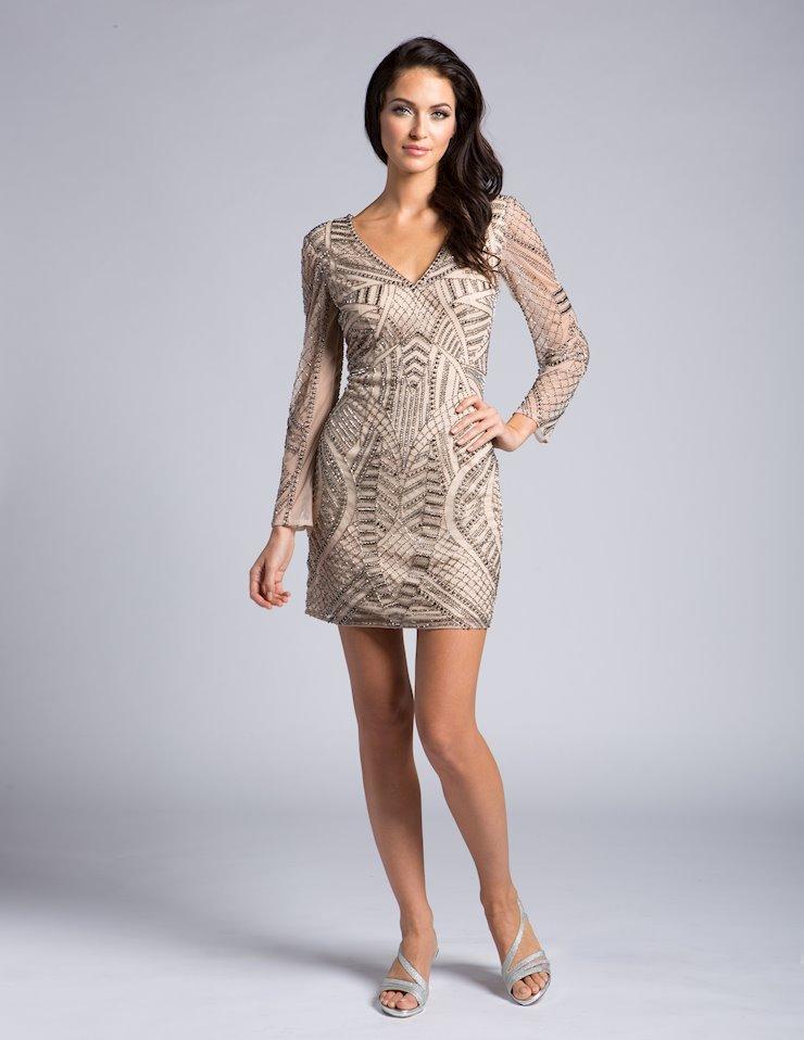 Lara Designs Style #33140