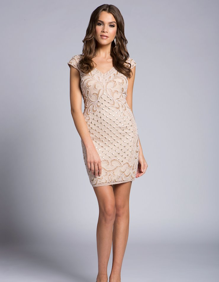 Lara Designs Style #33150