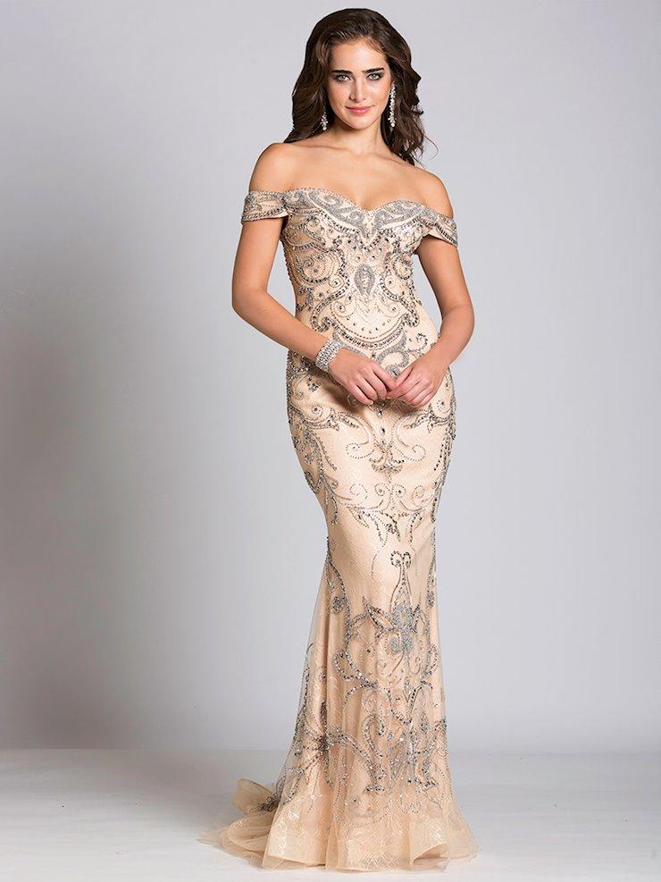 Lara Designs Style #33533