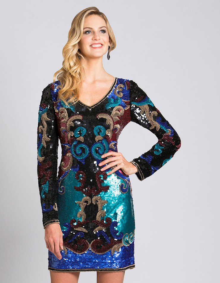 Lara Designs Style #33583