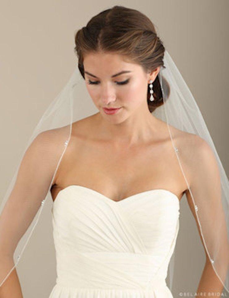 Bel Aire Bridal V7302