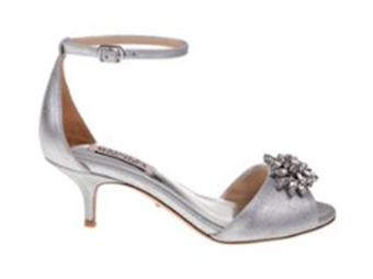 Badgley Mischka Sainte