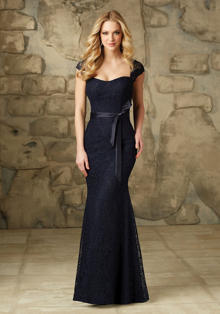 Morilee Style #108 Image