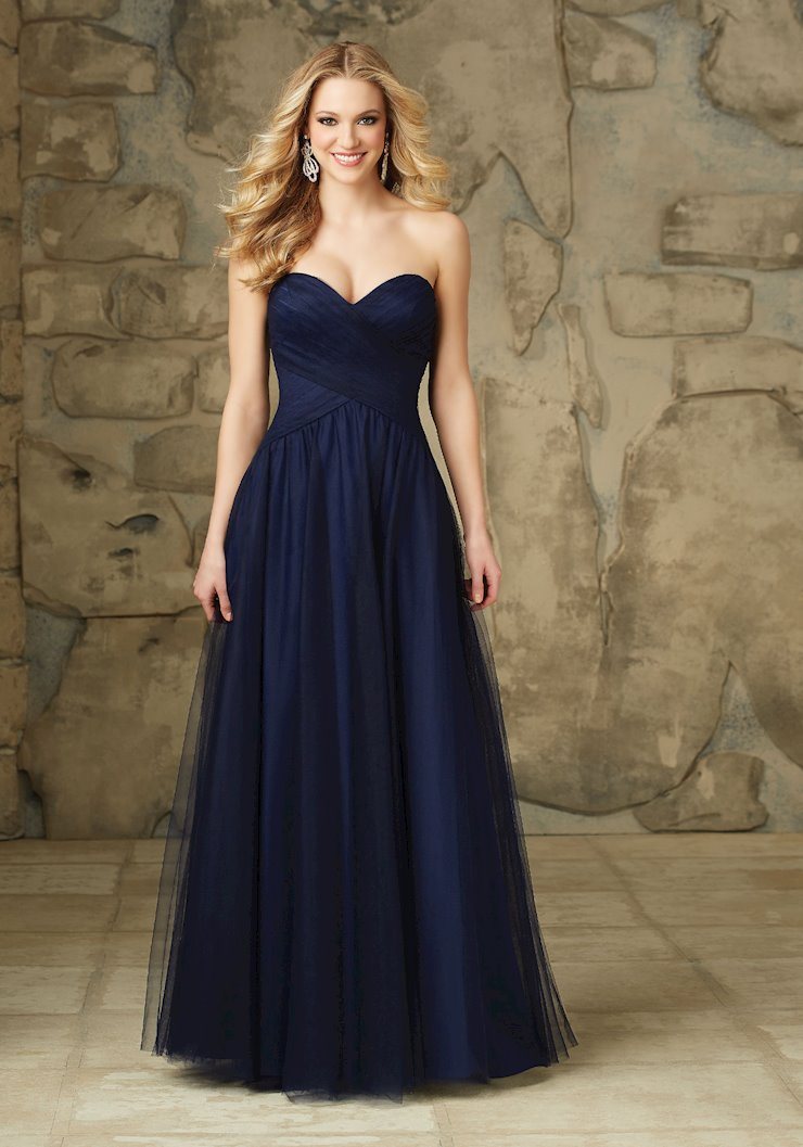 Morilee Style #112 Image