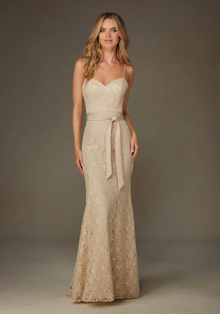 Morilee Style #127 Image