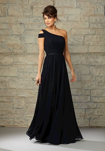 Morilee Style #20455