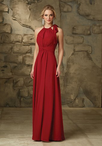 Morilee Style #20463