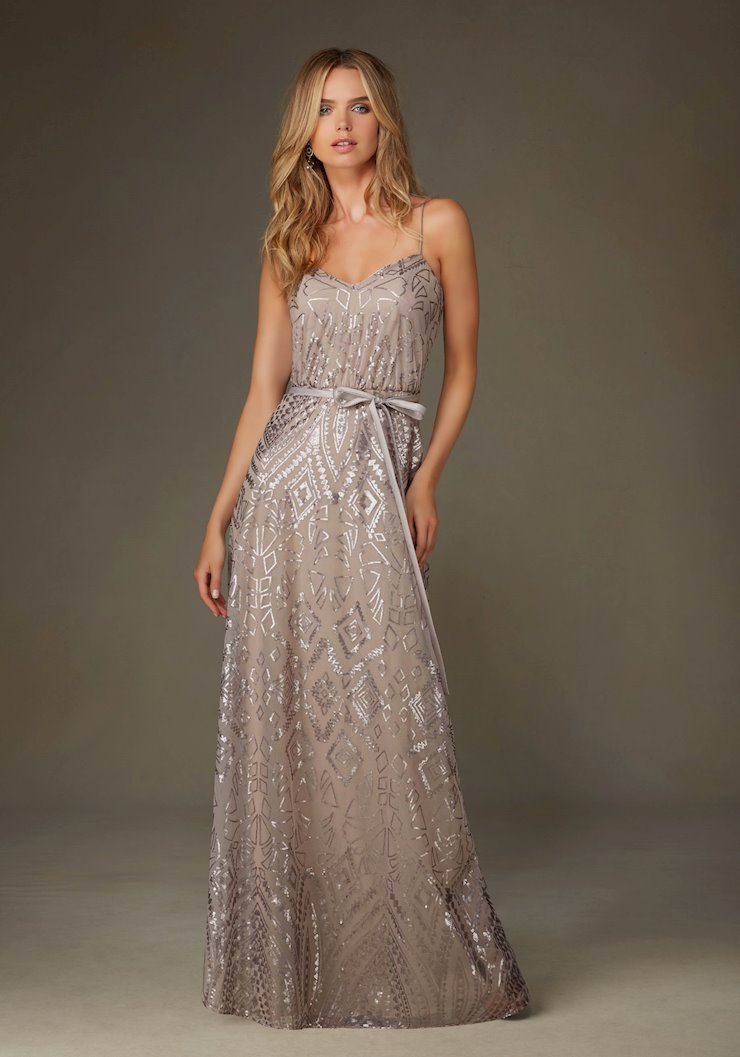Morilee Style #20477 Image
