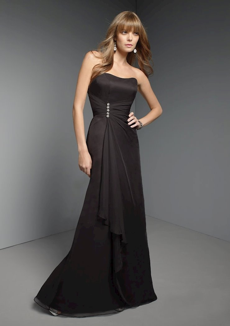 Morilee Style #262 Image