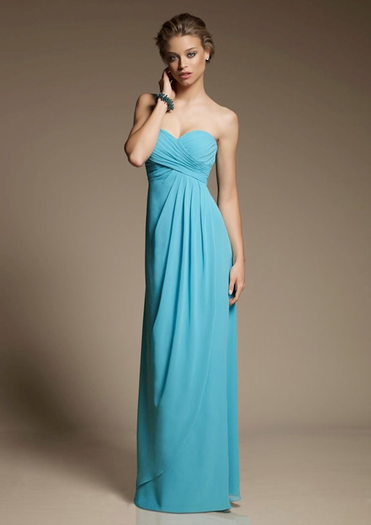 Morilee Style #642 Image