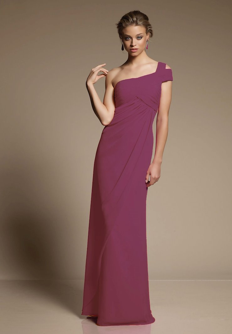 Morilee Style #648 Image