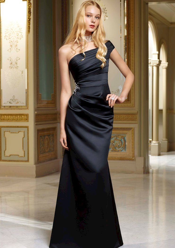 Morilee Style #657 Image