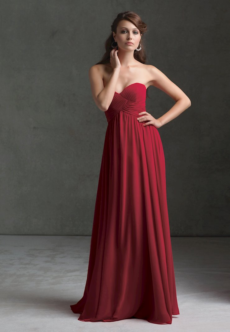 Morilee Style #671 Image