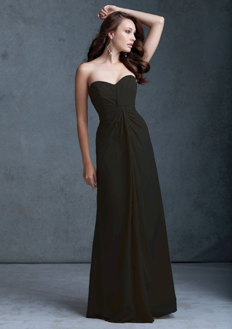 Morilee Style #675 Image