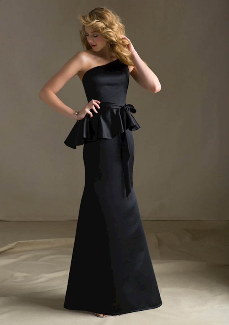 Morilee Style #681 Image