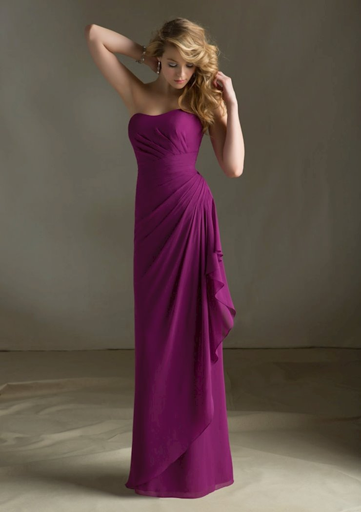Morilee Style #683 Image