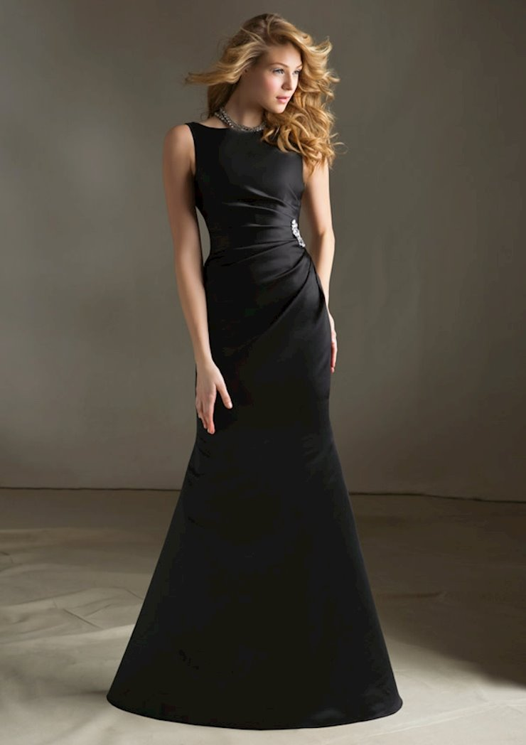 Morilee Style #688 Image
