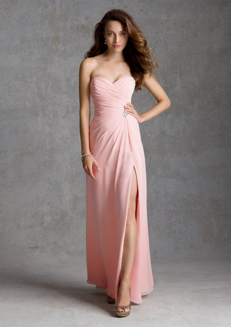 Morilee Style #692 Image